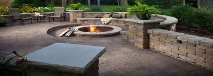 Discount Patio Pavers Patio Cheap Patio Pavers Home Interior Design