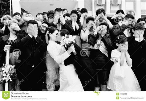Formal Wedding Pictures by Wedding Formal Picture Editorial Image Image 27832730