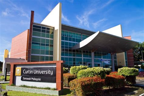 Mba Curtin Miri by Curtin программы бакалавриата и магистратуры