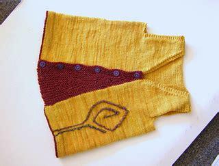 Mirota Tunic 4 By Ellyn ravelry kellyn tunic pattern by cosette cornelius bates