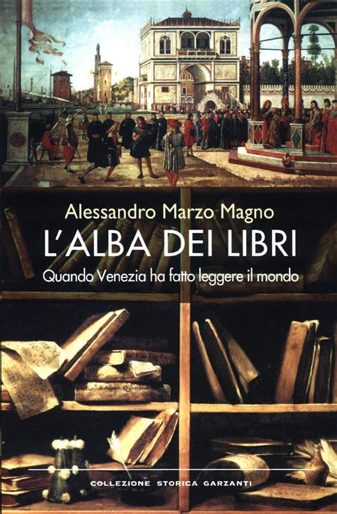 libreria militare libreria militare xviii secolo newhairstylesformen2014