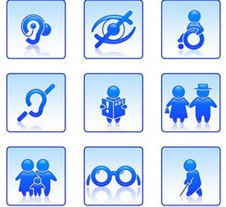 t駘馗harger icones bureau un mooc sur l accessibilit 233 num 233 rique idboox