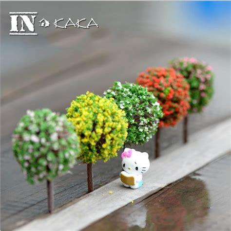 buy wholesale miniature artificial trees  china