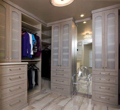 master bedroom closet storage feist cabinets and