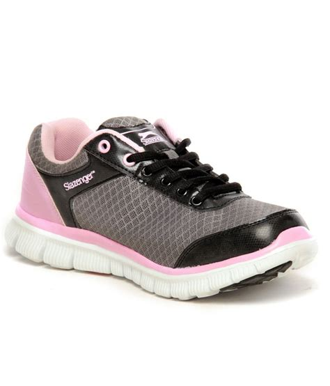 running shoe store virginia running shoes virginia 28 images running shoes