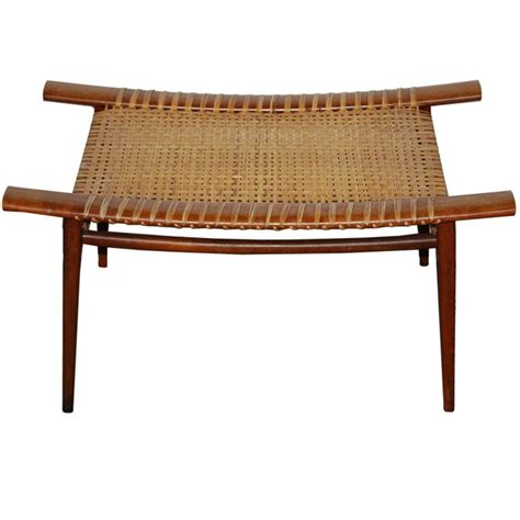 woven benches incredible bench with woven raffia top furniture