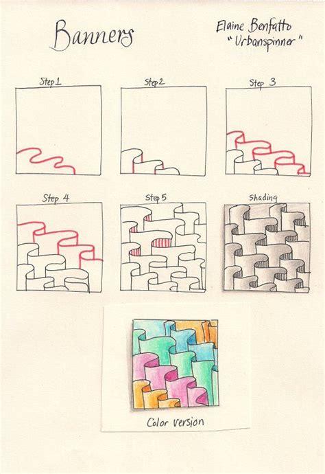 doodle 4 romania mea este top 17 idei despre zen doodle patterns pe