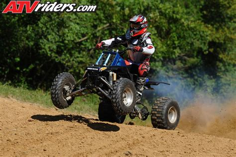 ama amatuer motocross 2010 ama national amatuer atv hill climb devil s