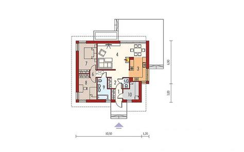 300 square meters 300 sq meters to 28 images house plans for 300 square
