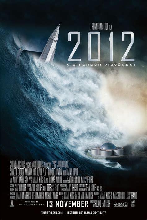 video film kiamat 2012 full movie 2012 neues szenenbild zum roland emmerich film