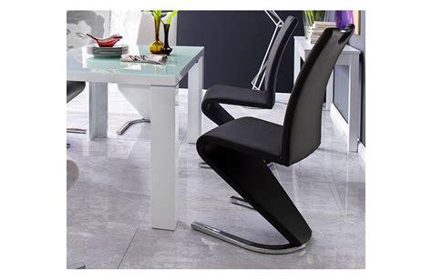 chaises de salle a discount