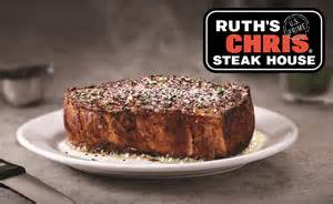 ruth chris ruth s chris closing crosswoods location