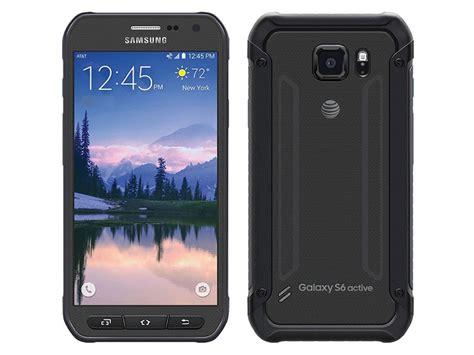 Samsung S6 Active Test Samsung Galaxy S6 Active Notre Avis Cnet