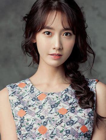 gaya rambut korea  fashion korea ala indonesia