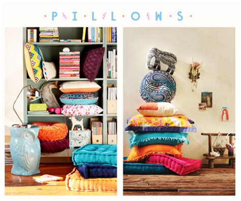 urban outfitters bedroom lookbook urban outfitters bedroom lookbook urban outfitters make rooms our first home lookbook ever