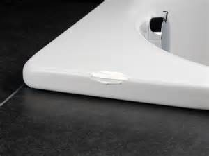 reparatur badewanne cramer gmbh reparaturanleitung f 252 r acryl badewannen
