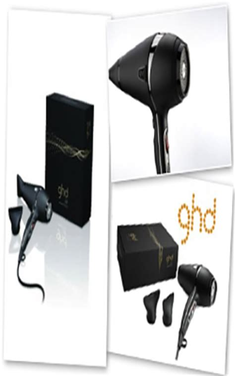 Best Hair Dryer With Cool Air best professional hair dryer no longer for the pros only