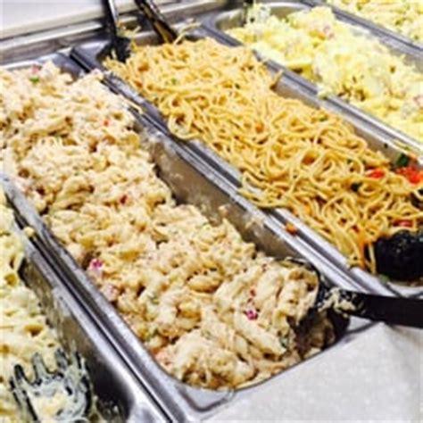 Souper Salad 41 Photos 70 Reviews American Souper Salad Prices Buffet