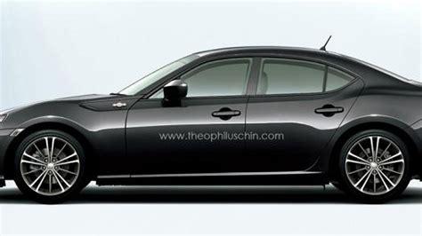 scion xb 2013 review 2013 scion fr s review car reviews html autos weblog