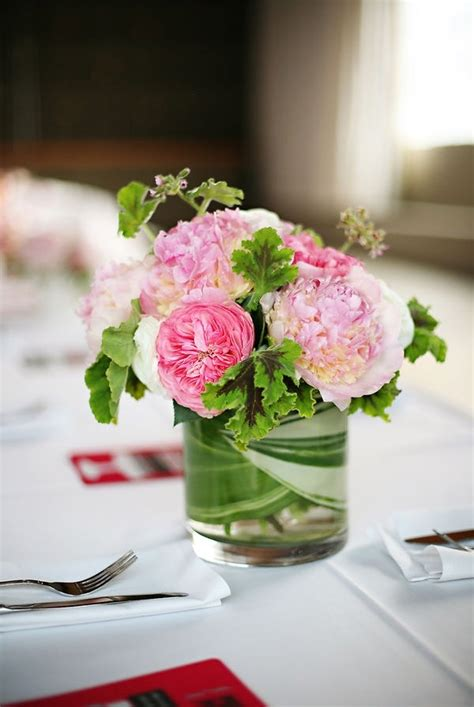 Small Flower Arrangements | small flower arrangement birthparty shower and wedding reception i