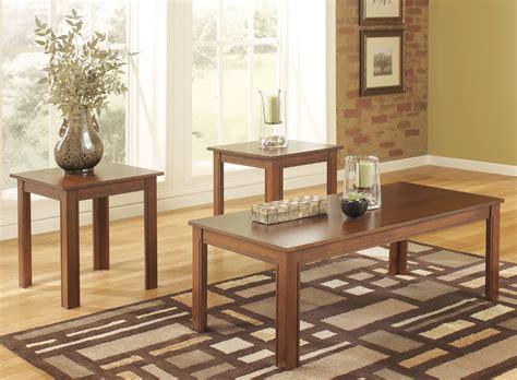 cheap 3 coffee table sets coffee table coffee table sets cheap coffee