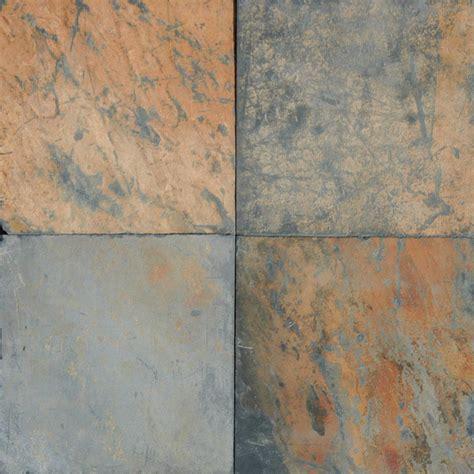 agoura hills marble and granite inc slate tile