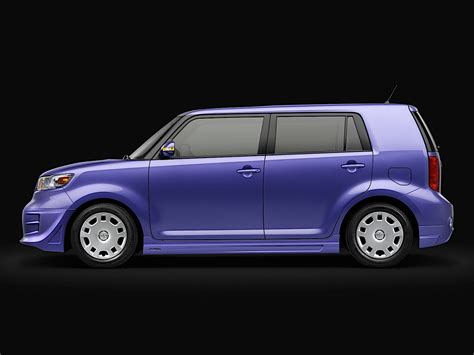 how can i learn about cars 2011 scion xd instrument cluster scion xb specs 2007 2008 2009 2010 2011 2012 2013 2014 2015 autoevolution