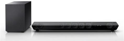 sony ht 260 sound bar personal