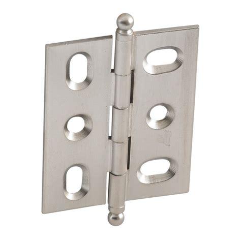 polished nickel cabinet hinges hafele cabinet and door hardware 354 17 610 cabinet