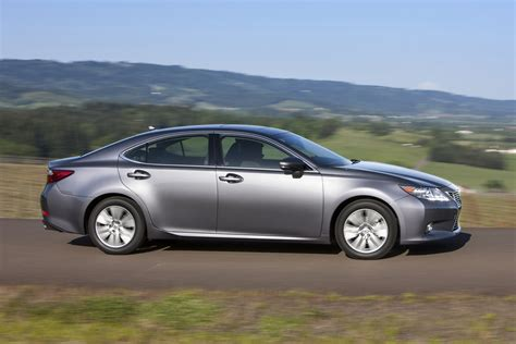 es 350 lexus 2013 review 2015 lexus es350 reviews and rating motor trend