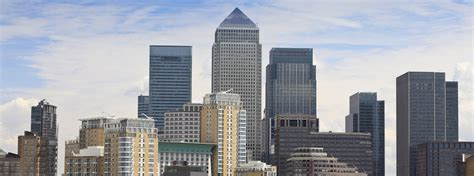 canary wharf appartments serviced apartments canary wharf saco apartments