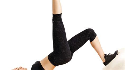 lindsey vonn back squat lindsey vonn workout health