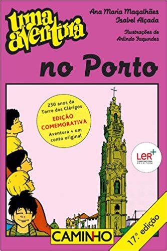 jerusalem portuguese literature series 8 easy portuguese language books to bookmark right now fluentu portuguese