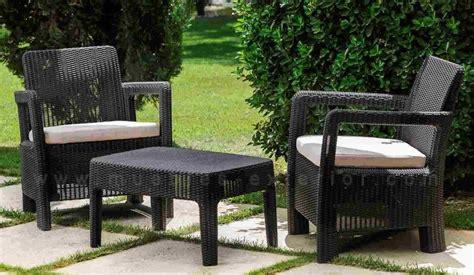 ofertas muebles exterior ofertas muebles de jard 237 n