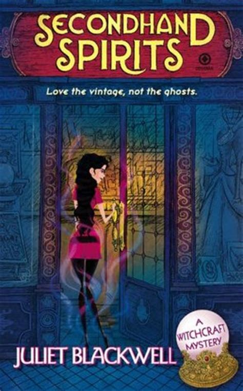 picture book mysteries paranormal mystery books