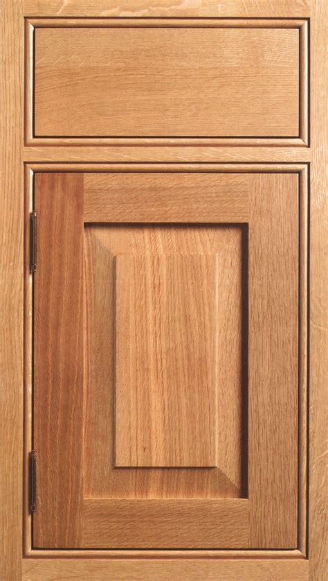where to buy kountry wood cabinets kountry kraft custom cabinet door style options