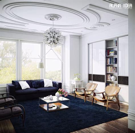 contemporary apartment contemporary apartment 1 interior design ideas