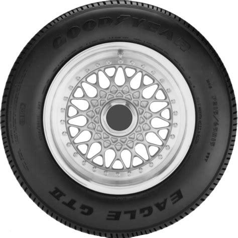 Raised White Letter Tires goodyear eagle raised yellow letter tires best eagle 2017
