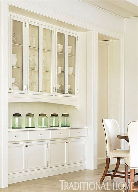 built in china cabinet plans built in china cabinet ideas woodworking projects plans