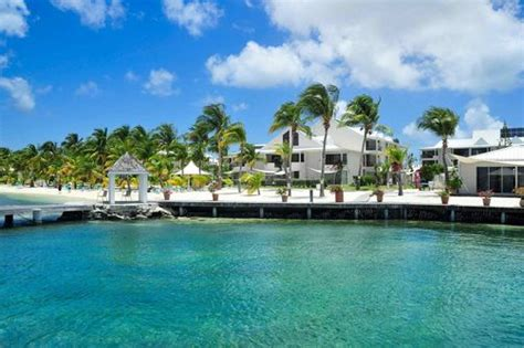 Car Rentals In Port St by Mercure St Martin Marina Sxm Loc St Maarten