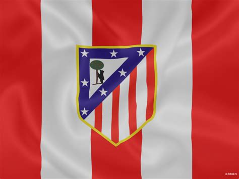 atletico madrid wallpaper free picture atletico madrid wallpaper