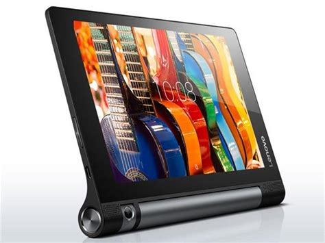 Tablet Lenovo 8 Inchi lenovo tab 3 8 inch price specifications features comparison