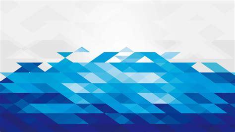 wallpaper line biru pola keren biru putih wallpaper sc desktop