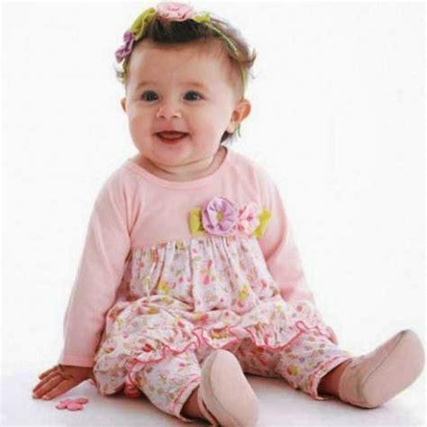 Baju Bayi Lucu baju bayi anak perempuan fashion anak indonesia baju
