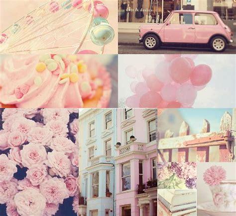 tumblr themes miss yani vintage pastel and on tumblr on pinterest