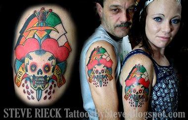 voodoo tattoo las vegas voodoo las vegas nv