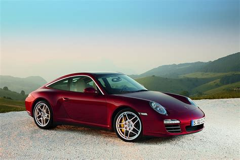 maroon porsche porsche 911 targa 4s maroon car wallpaper 95 car