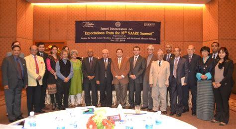 saarc summit latest news photos videos on saarc summit south asia foundation saarc
