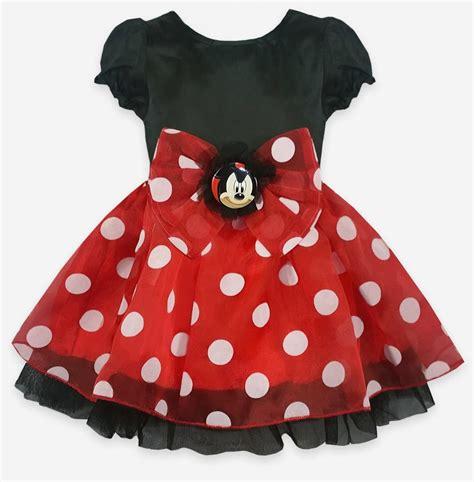 minnie princess rapunzel costumes dress up