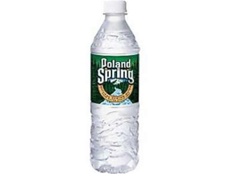 Www Krogerfeedback Com Monthly Sweepstakes - free poland spring natural sparkling water